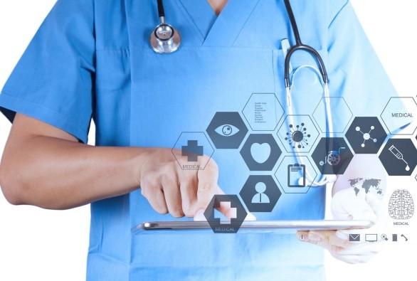 Надання високоспеціалізованої медичної допомоги учасникам АТО (ООС)