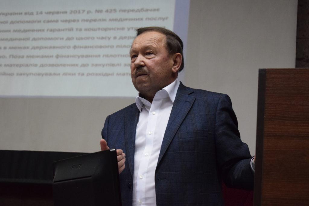 Коваленко Володимир Миколайович