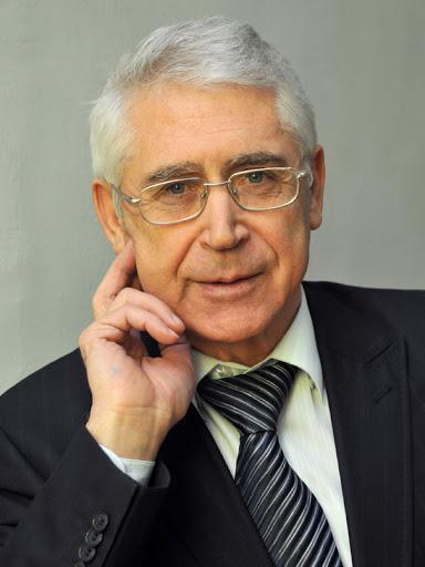 Безруков Владислав Вікторович