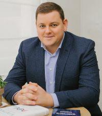 Луценко Олександр Геннадійович